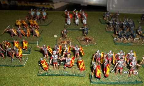 roman-legions-2