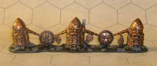 dwarf-fence-1