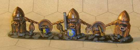 dwarf-fence-2